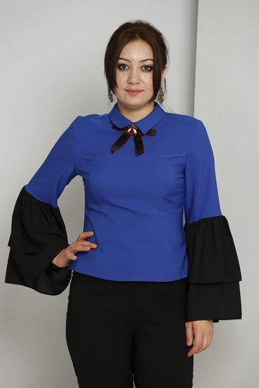 0155898_zola-normal-neck-blouse_550