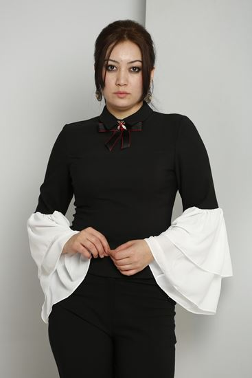 0155900_zola-normal-neck-blouse_550
