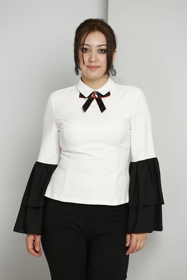 0155904_zola-normal-neck-blouse_550