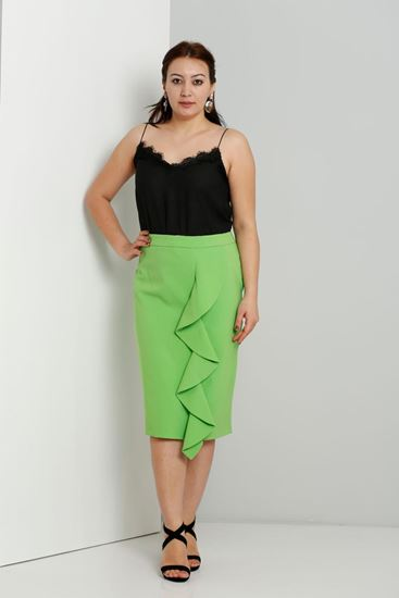 0174288_zola-casual-skirts_550