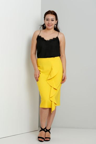 0174290_zola-casual-skirts_550