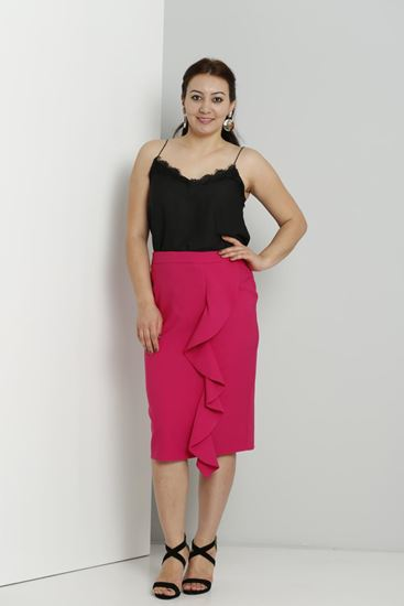 0174292_zola-casual-skirts_550
